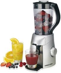 smoothie maker kenwood magic bullet sonashi uae souq com