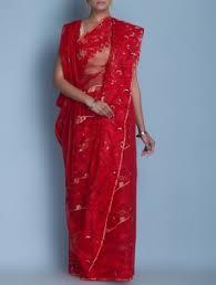 dhakai jamdani saree buy online saree cotton zari dhakai jamdani saree online shopping india