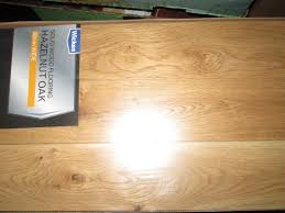 Underlay For Laminate Flooring Wickes New Wickes Hazelnut Solid Oak Flooring 4 Boxes Reduced In