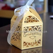 high school graduation decorations 100pcs lot gift high school graduation ideas graduation gifts in