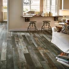Armstrong Laminate Floor Armstrong Architectural Remnants Azure Mist Laminate Flooring