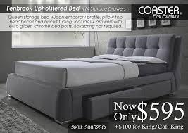 Atlantic Bedding And Furniture Annapolis All American Mattress U0026 Furniture