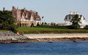 what to do in newport ri during the last two weeks of summer