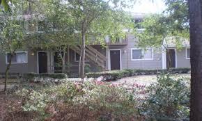 southwest villas apartments in gainesville swamp rentals