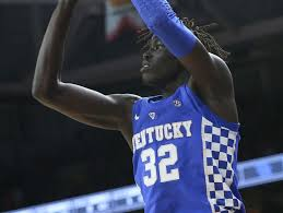 uk basketball schedule on tv how to watch kentucky basketball vs missouri game time tv channel