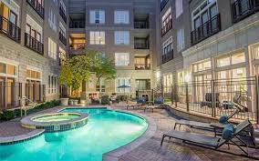 golden triangle apartments in denver co the boulevard
