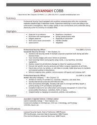 Examples Of The Resume Objectives by The 25 Best Resume Objective Examples Ideas On Pinterest Good
