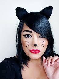 20 Kid Halloween Costumes Ideas Baby Cat Black Cat Costume Ideas 20 Diy Cat Costume Ideas