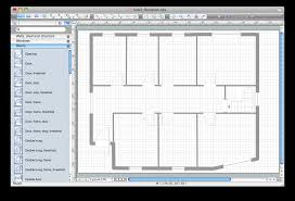 cad software for architectural designs