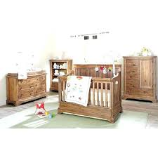 Ikea Nursery Furniture Sets Ikea Nursery Furniture Estimatedhomevalue Info