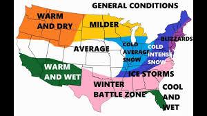 winter forecast 2015 2016 1