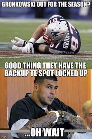 Memes Broncos - broncos patriots jokes von miller bucks back at tom brady s