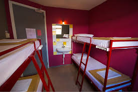 hostel amsterdam red light district reviews of shelter city in amsterdam