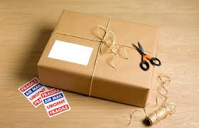 gifts by mail 10 facts about sending gifts to the uk from the usa