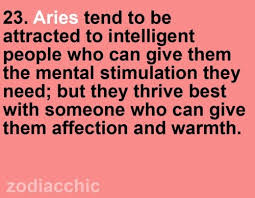 187 best aries images on pinterest aries astrology and aries
