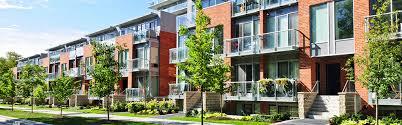 Heather Gardens Floor Plans Parq At Iliff Rentals Aurora Co Apartments Com