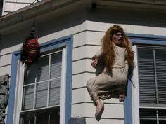 Halloween Scary Decoration Ideas For 2015 by Image Result For Scary Halloween Decorations Halloween