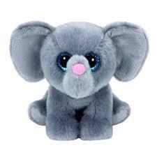 Cheap Elephant Ty Aliexpress Alibaba Group