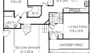 single open floor plans one level open floor plans luxamcc org