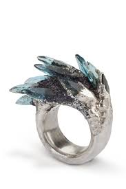 2928 best jewelry images on pinterest rings colors and jewelry