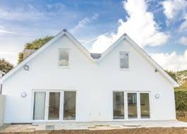 livingroom estate agents guernsey livingroom estate agents gy4 estate and letting agents zoopla