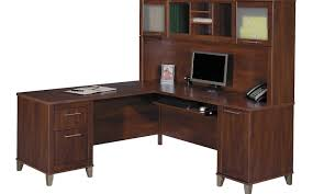 riveting graphic of stand up desk designs awful wooden desk price