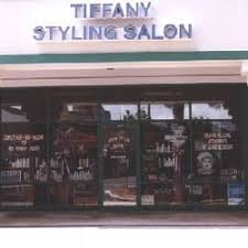 style at home with margie tiffany ls tiffany styling salon closed nail salons 101453 overseas hwy