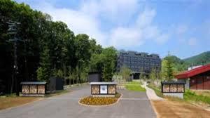 best hotels in niseko ki niseko japan youtube