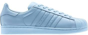 adidas originals light blue adidas superstar kids sky blue