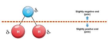 bbc higher bitesize chemistry bonding structures and