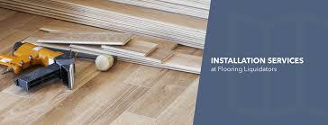Floor Installation Service Flooring Installation Service Scheduled In 48 Hours Flooring