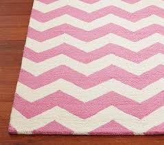 girls room rug roselawnlutheran