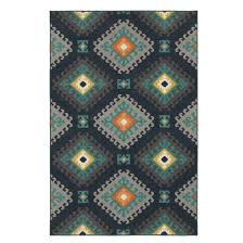 Frontgate Outdoor Rugs Salza Outdoor Rug Frontgate