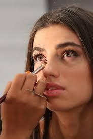Makeup Artist In Miami 68 Best Mia Connor Makeup Artist Images On Pinterest Makeup
