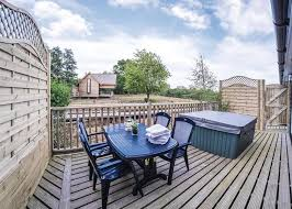 Cottages For Hire Uk by Yare View Holiday Cottages Brundall Uk Booking Com
