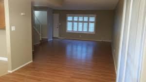 Laminate Flooring Fresno Apartment Unit 104 At 5164 E Ashlan Avenue Fresno Ca 93727 Hotpads
