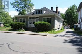 Homes For Sale In Nova Scotia Listings U2013 Re Max Banner Real Estate
