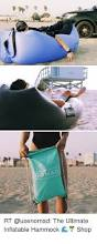 25 best memes about inflatable raft inflatable raft memes
