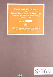 indiana driving manual cheap manual lathe for sale find manual lathe for sale deals on