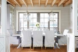 8 rustic cottage interiors cape cod cape cod style house neutral