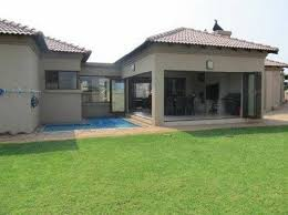 10 Small House Plans In South Africa Modern Building Crafty Design South Small Home Plans