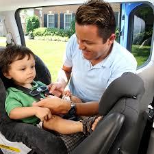 toddler car 17 convertible car seats with extended rear facing parenting