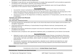 resume evaluation monitoring and evaluation officer cv sample 11