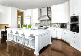 lowes white shaker cabinets arcadia cabinets white shaker arcadia cabinets lowes reviews