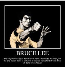 Bruce Lee Meme - image 259392 bruce lee know your meme