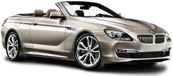 bmw dealership fort myers bmw pre owned car dealership in naples fl