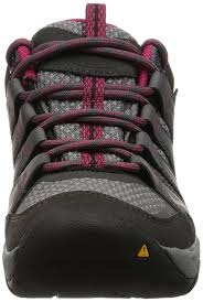womens boots keen keen cheap sneakers keen s oakridge wp low rise hiking