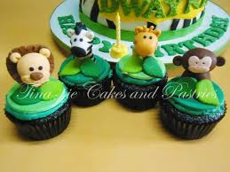 wedding cake quezon city tina pie cakes and pastries wedding cake and dessert supplier in