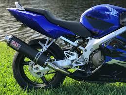 2006 honda cbr 600 f4i patagonia motorcycles