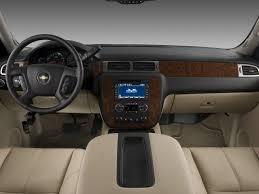 2002 Silverado Interior Chevrolet Silverado 2500hd Extended Cab Specs 2008 2009 2010